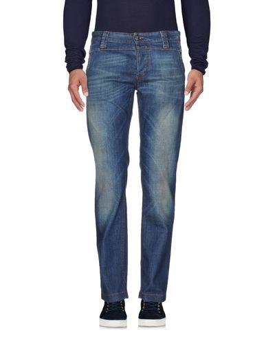 Джинсовые брюки IT'S MET 42509163QN