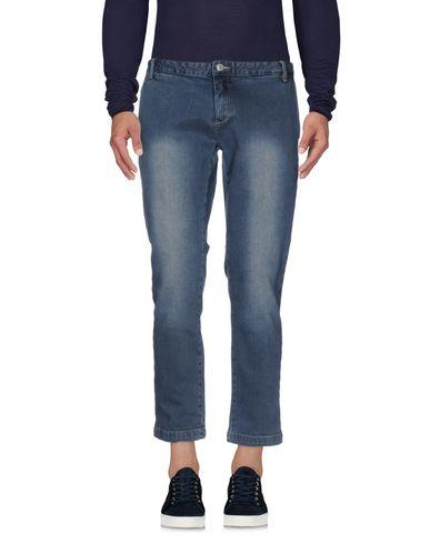 Foto AT.P.CO Pantaloni jeans uomo