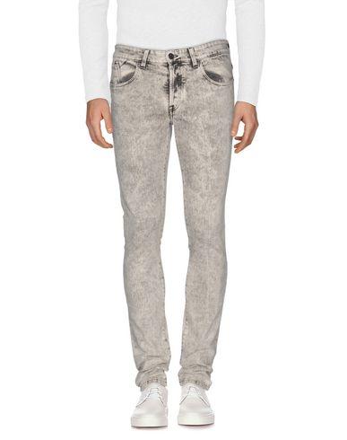 Джинсовые брюки KARL BY KARL LAGERFELD 42509223KL