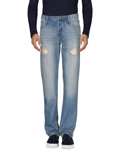 Джинсовые брюки CHEAP MONDAY 42509286LX