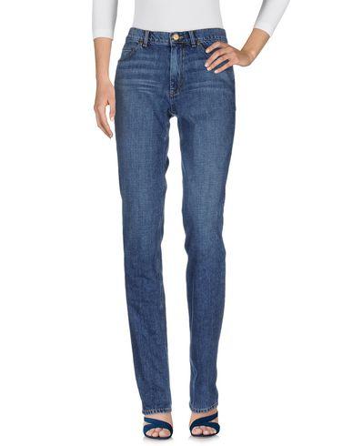 Foto MARC JACOBS Pantaloni jeans donna
