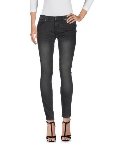 Джинсовые брюки KSUBI 42509472MJ