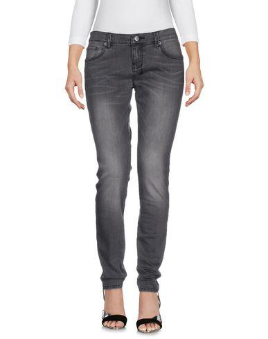 Джинсовые брюки KSUBI 42509487XW