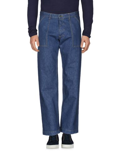 Foto MAISON MARGIELA 14 Pantaloni jeans uomo