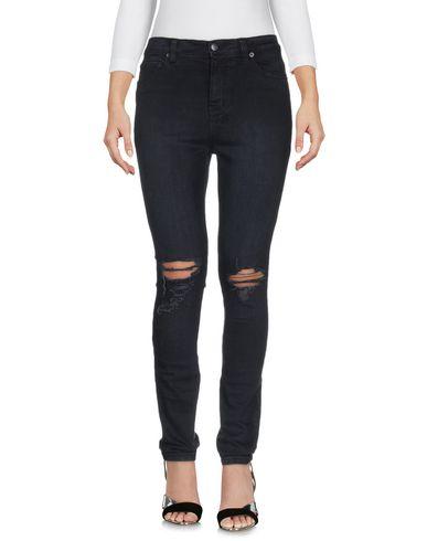 Джинсовые брюки KSUBI 42509531UL