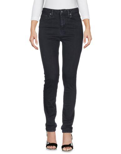 Джинсовые брюки KSUBI 42509534PV