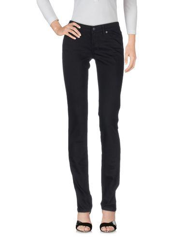 Джинсовые брюки KSUBI 42509542KG