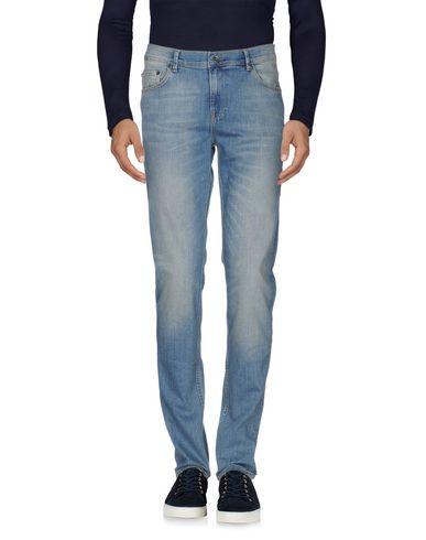 Джинсовые брюки WESC 42509556BB