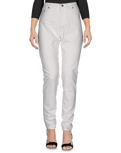 Джинсовые брюки KSUBI 42509570EF