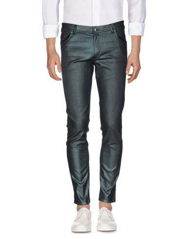 Foto TOM REBL Pantaloni jeans uomo