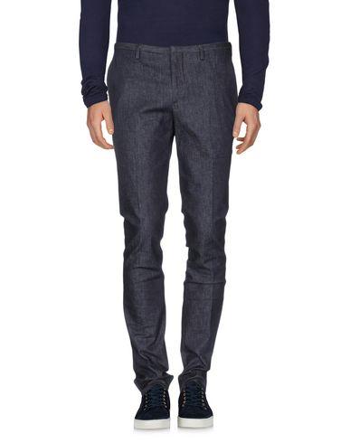 Джинсовые брюки MICHAEL KORS 42509615NP