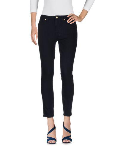 Джинсовые брюки KSUBI 42509706BF