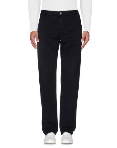 Джинсовые брюки MURPHY & NYE 42509811MI