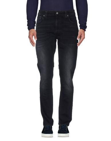 ��������� ����� NUDIE JEANS CO 42509851DV