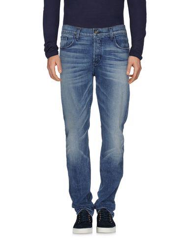 Foto HUDSON Pantaloni jeans uomo