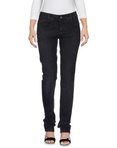 Джинсовые брюки C'N'C' COSTUME NATIONAL 42510148IQ