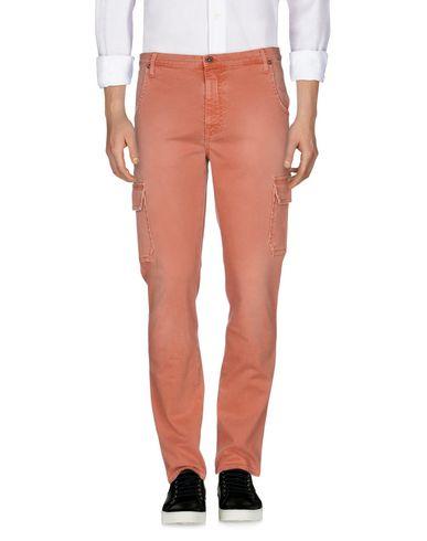 Джинсовые брюки IT'S MET 42510176CN