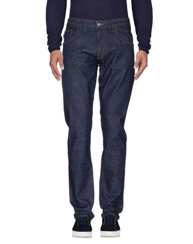 Джинсовые брюки LOVE MOSCHINO 42510219XX