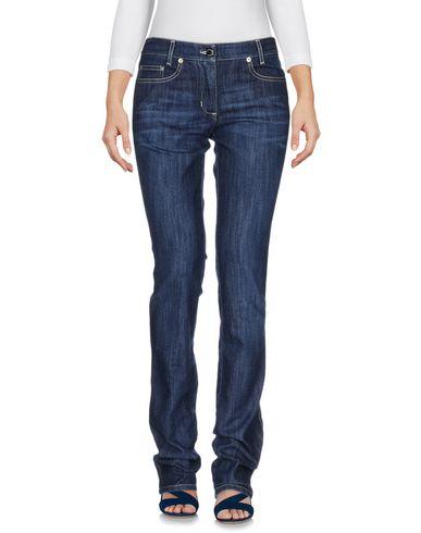 Джинсовые брюки ROCCOBAROCCO 42510570IX