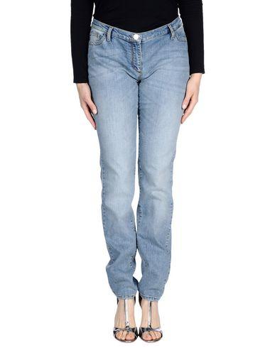 Джинсовые брюки WHO*S WHO 42510606UP
