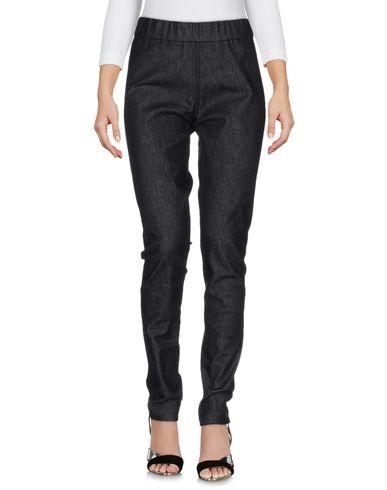 Джинсовые брюки DKNY 42510645DD