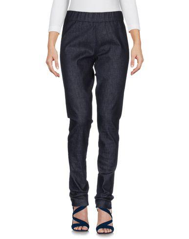 Джинсовые брюки DKNY 42510646WT