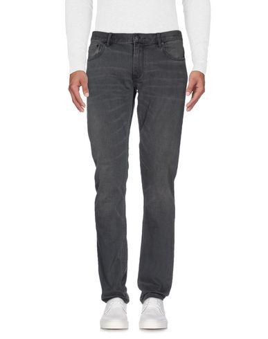Джинсовые брюки MICHAEL KORS 42510807UM