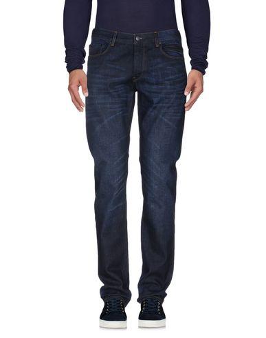Foto MICHAEL KORS Pantaloni jeans uomo