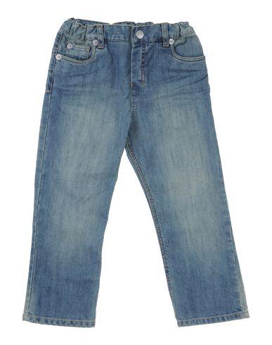 Джинсовые брюки BABY DIOR 42510861HU