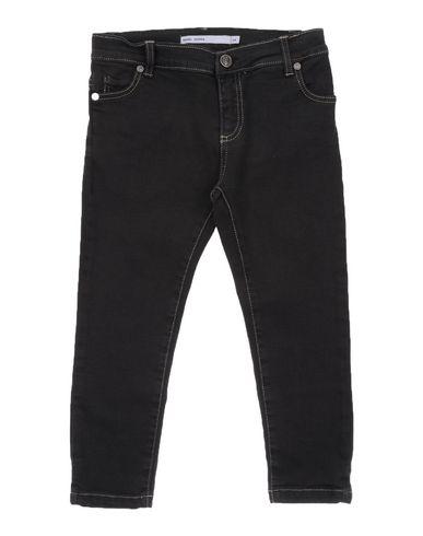 Джинсовые брюки DOUUOD 42511093QA
