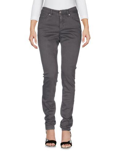 Купить джинсы недорого доставка