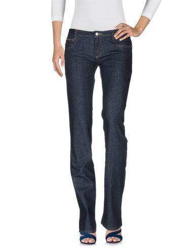 Джинсовые брюки C'N'C' COSTUME NATIONAL 42511240JO