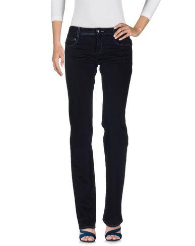 Джинсовые брюки C'N'C' COSTUME NATIONAL 42511270MQ