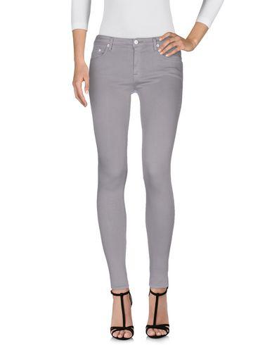 Джинсовые брюки (+) PEOPLE 42511284VS