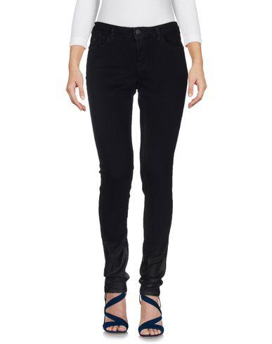 Джинсовые брюки MAISON SCOTCH 42511604MD
