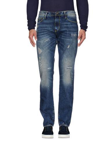 Джинсовые брюки LIU •JO JEANS 42511734IA