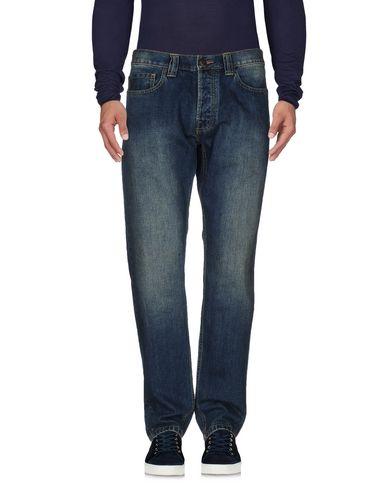 Джинсовые брюки DICKIES 42512320TG