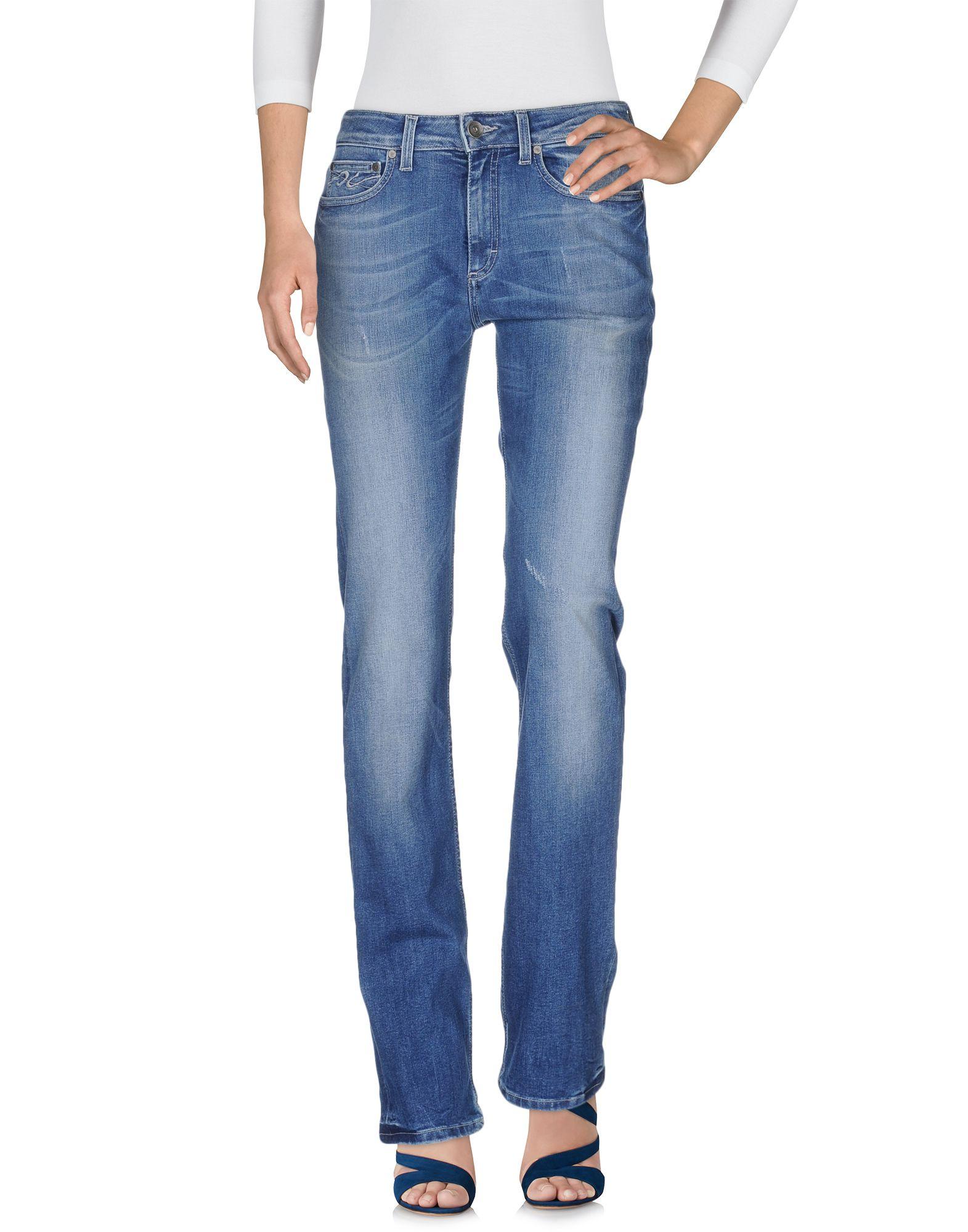 TOMMY HILFIGER Jeans