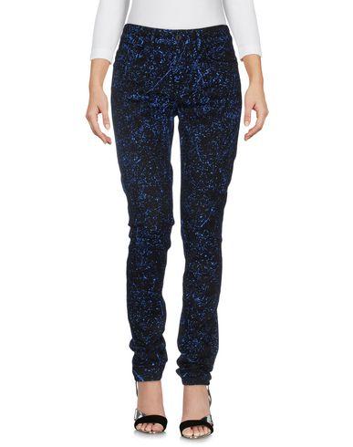 Джинсовые брюки PROENZA SCHOULER 42512554XR
