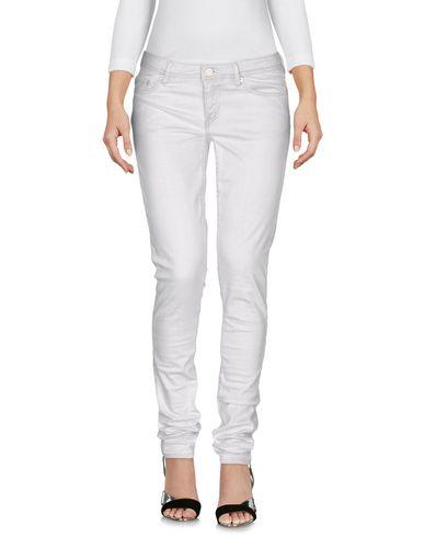 Джинсовые брюки ACNE STUDIOS 42512589OT