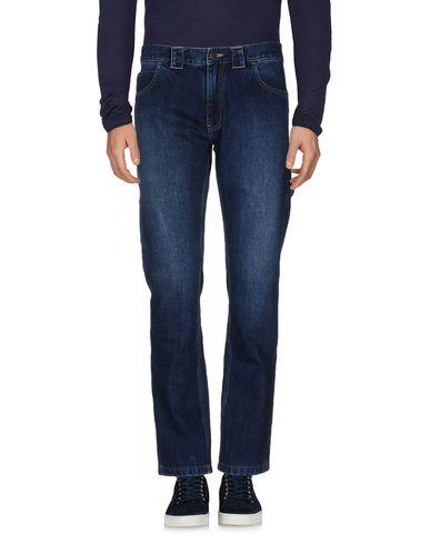 Джинсовые брюки DICKIES 42512991TL