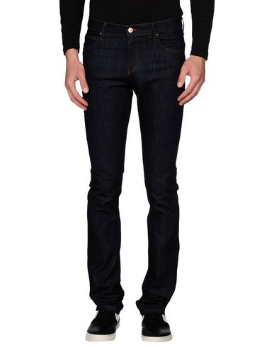 ��������� ����� VERSACE JEANS 42513022IN