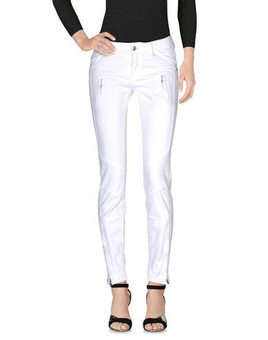 Джинсовые брюки DRYKORN 42513041CS