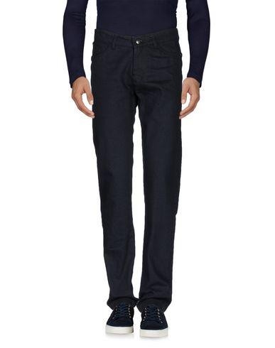 Джинсовые брюки BYBLOS 42513113KN