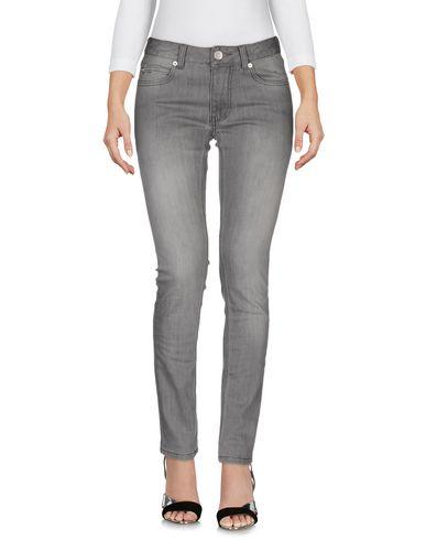 Джинсовые брюки ELEMENT 42513316MQ