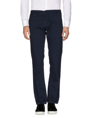 Повседневные брюки GUESS 42513377JU