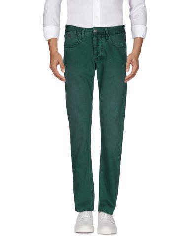 Джинсовые брюки GUESS 42513429RK
