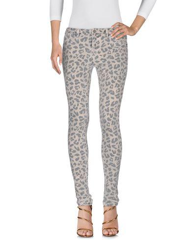 Джинсовые брюки VOLCOM 42513683OL
