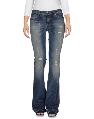 Джинсовые брюки ROY ROGER'S 42513845HM