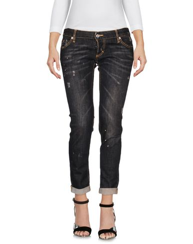 ��������� �����-����� DSQUARED2 42513851RS